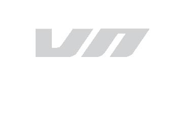 더블에이치로지스틱 로고